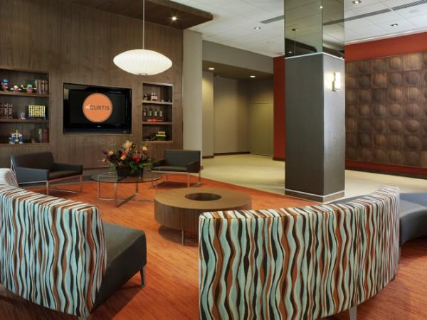 Otel dekor otel dekor otel dekorasyon beyl kd z otel for Dekor hotel istanbul